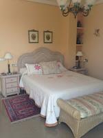chalet en venta benicasim las palmas dormitorio2