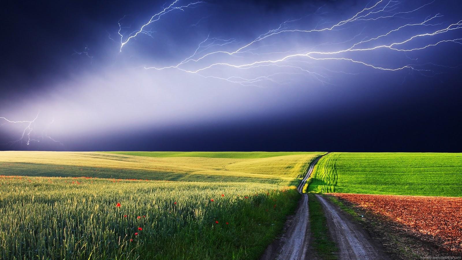 epic nature wallpaper - photo #33