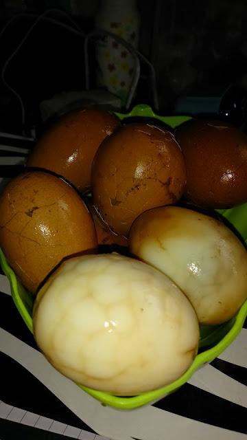 Resep Cara Membuat Telur Pindang Meresap Bumbunya telur pindang tahan berapa lama resepi telur pindang asli resep telur pindang areh resep pindang telur ayam asal telur pindang resep telur pindang bumbu areh telur asin pindang telur asin pindang jaya rasa telur pindang bumbu aceh resep telur asin pindang cara membuat telur asin pindang cara buat telur asin pindang