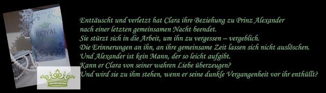 http://www.randomhouse.de/Paperback/Royal-Desire/Geneva-Lee/Blanvalet-Taschenbuch/e493021.rhd
