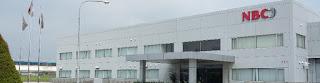 Informasi Lowongan Kerja KIIC Karawang PT NBC Indonesia Cikampek Terbaru