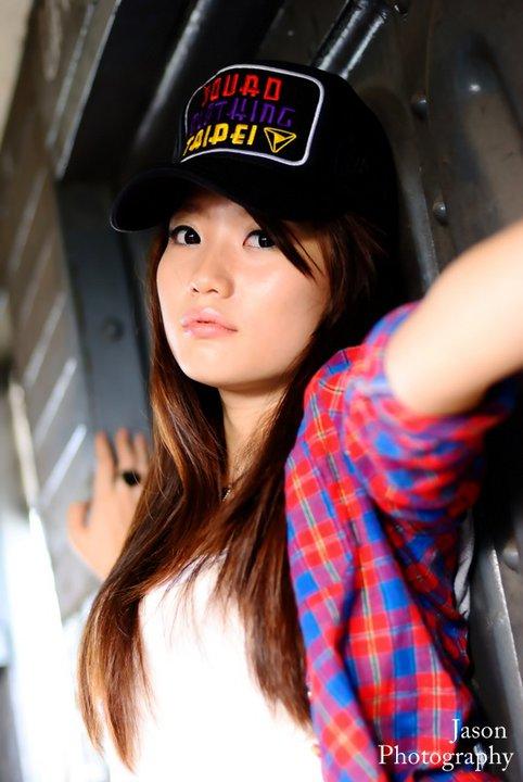 Gossip girl model can not
