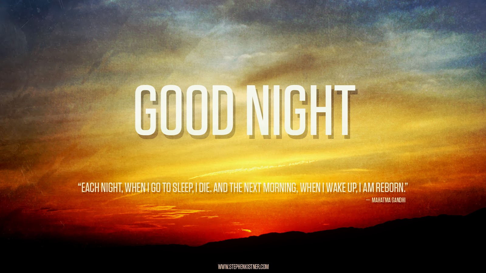 Good Night Sweet Dreams Wishes HD Wallpapers And Quotes