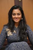 gayathri latest sizzling pics-thumbnail-7