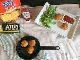bolitas-de-puré-de-patatas