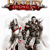 Divinity Original Sin Download [Direct Link]