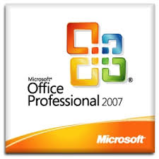 2007 Download Free Microsoft Office