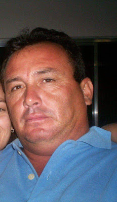 Funcionário público morre após automóvel capotar sobre ponte na BR 020 em Tauá