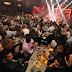 Νέα «λαβράκια» από ΑΑΔΕ: Γνωστός τραγουδιστής «ξέχασε» να δηλώσει 620.000 ευρώ - Τι έδειξαν δεκάδες έλεγχοι σε όλη την Ελλάδα!