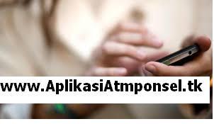 WASPADA! Penipuan Berkedok Wawancara Kerja Aplikasi Online
