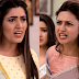 Finally Param Simmi exposed in Yeh Hai Mohabbatein