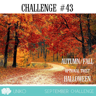 https://unikostudio.blogspot.com/2017/09/uniko-challenge-43-autumnfall-with.html