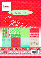 http://scrapcafe.pl/pl/p/Marianne-Design-Cosy-Chistmas/541