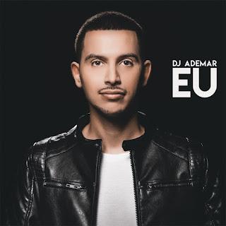DJ Ademar feat Jamice - Perfecta