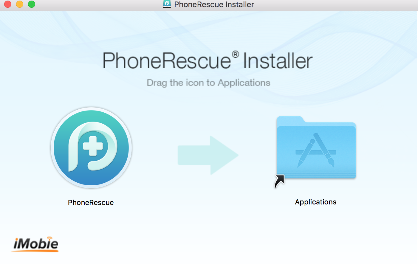 Image result for Phonerescue 3.7.2 Crack