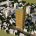Chính sách bán hàng dự án hà nội golden city kim mã