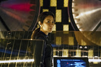 Michelle Yeoh in Star Trek: Discovery (22)