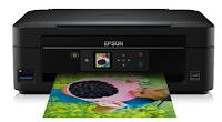 Télécharger Epson Stylus SX230 Pilote Pour Windows et Mac