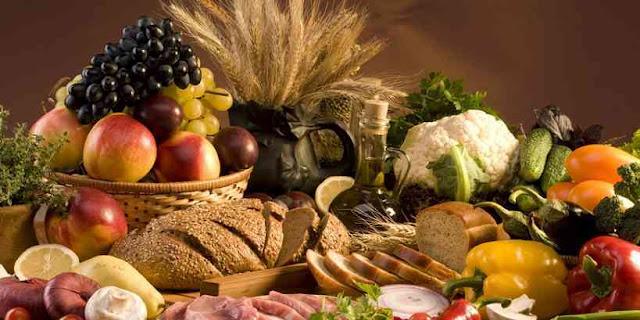 Νέα δράση από την 1η ΤΟΜΥ Άργους: «Υγιεινή διατροφή: φυτικές ίνες»