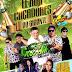 GIGANTE CROCODILO PRIME NO KARIBE SHOW 28-12-2017  DJ GORDO E DINHO PRESSÃO -CD AO VIVO-BAIXAR GRÁTIS