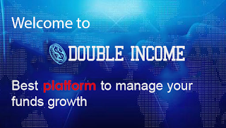www.doubleincome.in
