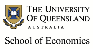 University Of Queensland Economics Scholarship