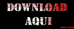 http://www.mediafire.com/download/90q1c7g92lf509q/Ner%C3%BA+Americano-Mambo+Rijo.mp3