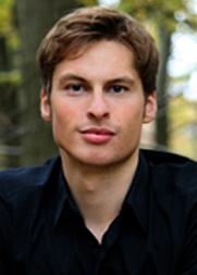 Patrick Jahns