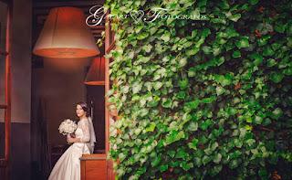 Reportaje de boda, Galart Fotógrafos, Mas de Lucía, Castellón