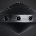 Facebook lanceert open source 360 camera