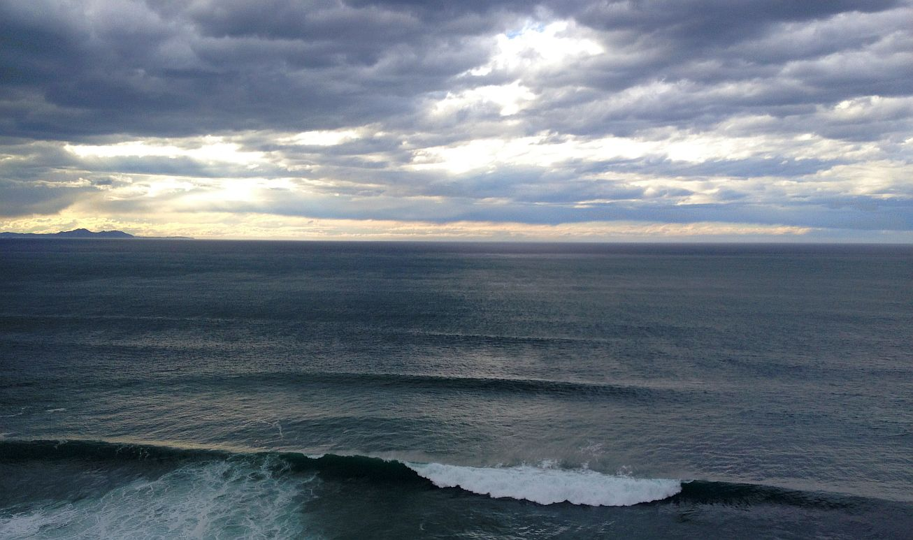 surf menakoz