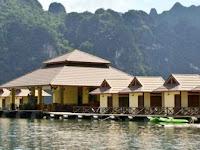 Destinasi Wisata Sesuai Hobi Yang Paling Menyenangkan