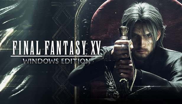 Final Fantasy XV Windows Edition Steam | Cheat Engine Table v3 0