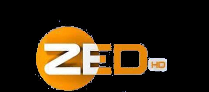 Zed Tv | Soran Tv