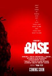 Assistir BASE
