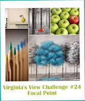 http://virginiasviewchallenge.blogspot.se/2016/10/virginias-view-challenge-24.html