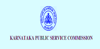 http://www.employmentexpress.in/2017/03/karnataka-public-service-commission.html
