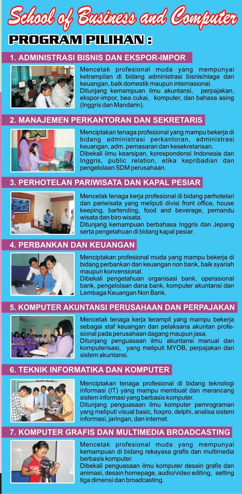 Rmasi By Priyo 2012 Selamat Datang Di DHARMANUSA DARMAMEDIKA