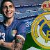 Verratti pone tres condiciones al Real Madrid para dejar tirado al Barça
