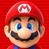 Super Mario Run Mod Hack Apk