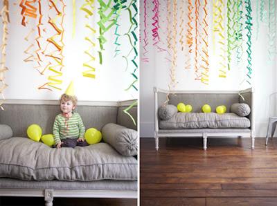 Cách làm zic zac nhiều màu sắc 9
