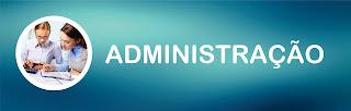 http://www.faculdadeunica.com.br/cursos/administracao-4/