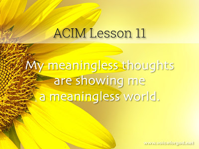 [Image: ACIM-Lesson-011-Workbook-Quote-Wide.jpg]