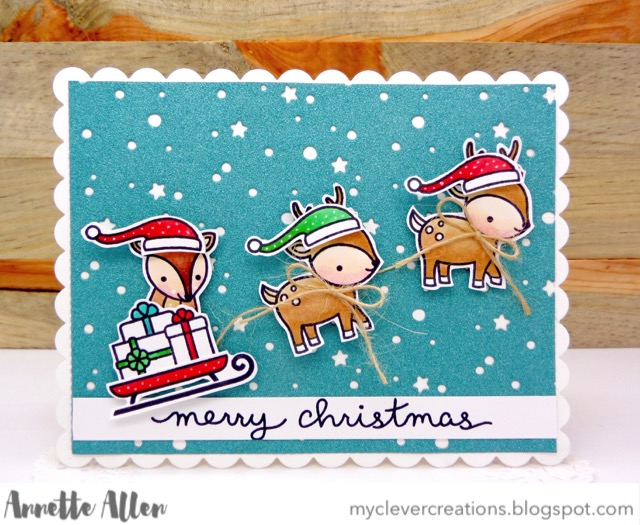 https://2.bp.blogspot.com/-RtzXThiRpYI/WdZw9gVJjsI/AAAAAAAATho/-Jc1jxXO4wYWUCbQiPc9tizesy20Ub37wCLcBGAs/s640/Christmas%2BDeer%2B2.1%2B-%2B1.jpg