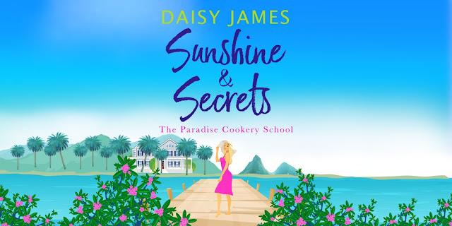 sunshine-secrets