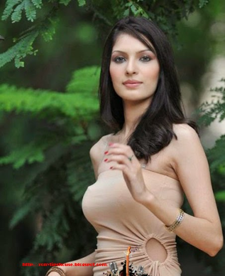 Tits Porno Saeeda Imtiaz  naked (69 photo), Instagram, swimsuit
