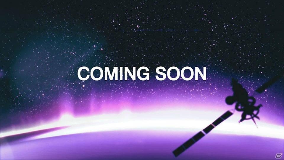 Amerykański serial aktorski Steins;Gate od Skydance Television