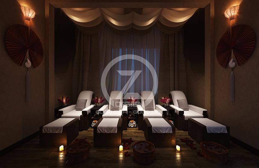 mau-thiet-ke-phong-massage