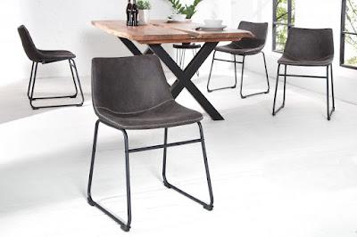 www.reaction.sk, sedací nábytok, nábytok do jedálne