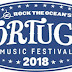 ERIC CHURCH, FLORIDA GEORGIA LINE, KEITH URBAN AND SNOOP DOGG SET TO PLAY ROCK THE OCEAN'S SIXTH-ANNUAL TORTUGA MUSIC FESTIVAL APRIL 6-8